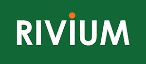 Rivium
